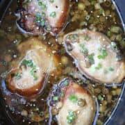 how to make crockpot chicken teriyaki